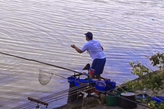 20140628_085220-ACTION