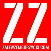 Zalew Zemborzycki