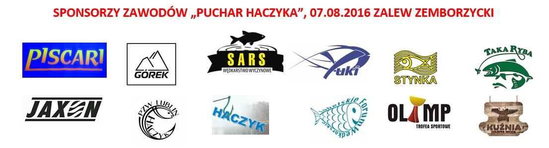 sponsorzy7PH
